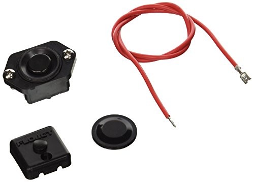 Flojet 02091-050 Automatic Water Pump - Pressure Switch, 50 PSI