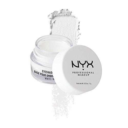 NYX-Cosmetics-Eye-Shadow-Base-White-025-Ounce