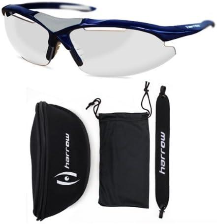 Harrow Radar Eyewear by Harrow