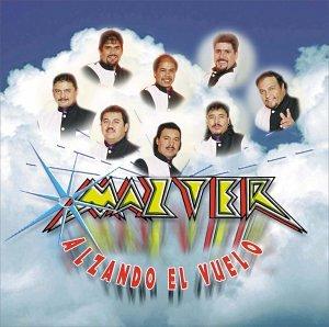 Alzando El Vuelo by EMI Latin