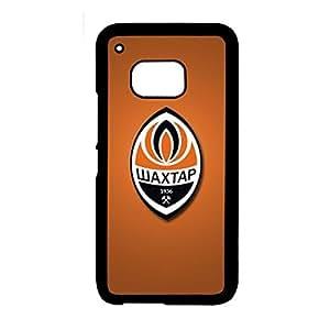 Generic Printing Shakhtar Donetsk For Htc One M9 Plastic Back Phone Case For Girly Choose Design 1