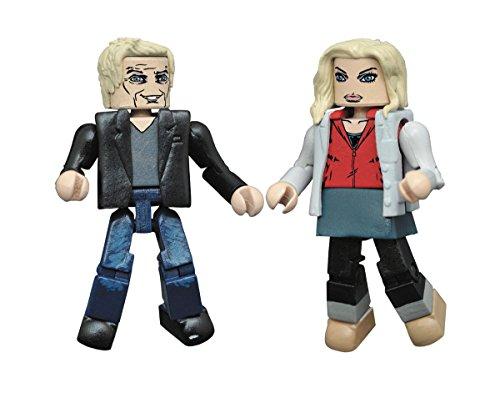 diamond-select-toys-izombie-tv-liv-blaine-minimates-action-figure-2-pack