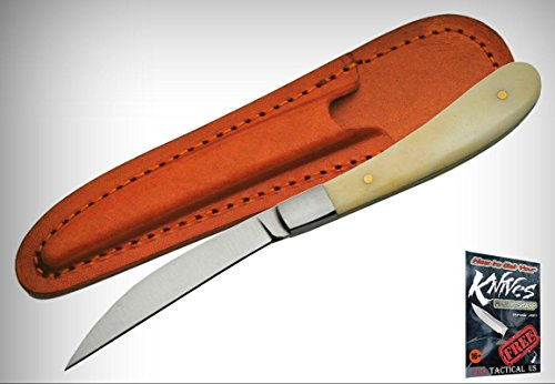 FIXED-BLADE HUNTING Elite Knife Small 2.75