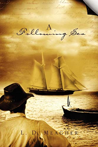- A Following Sea