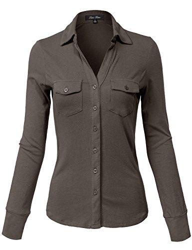 Waistcoat Button - 7