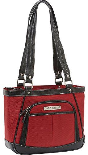 clark-mayfield-sellwood-metro-mini-tablet-handbag-105-red