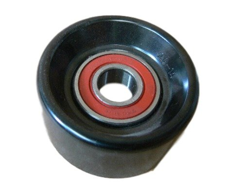 Best Idler Bearing Pulleys - Buying Guide