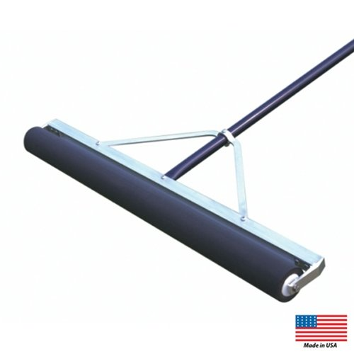 Blazer Athletic 36'' Roller Squeegee by Blazer
