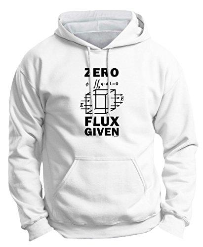 math-science-nerd-gifts-zero-flux-given-geek-gift-premium-hoodie-sweatshirt