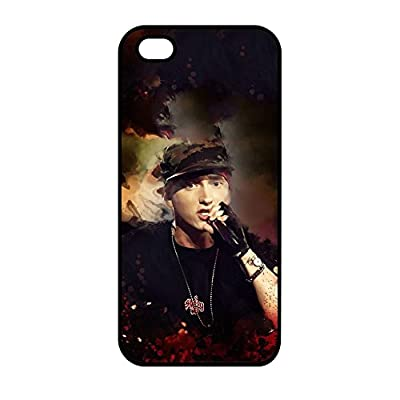iPhone 7 4.7 Inch Phone Cases for Eminem