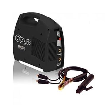 Solter M235764 - Soldador inverter core 1600: Amazon.es: Bricolaje y herramientas