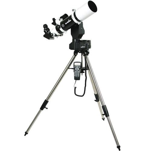 Sky-Watcher Pro SW 80ED APO 80mm ED Refractor Optical Tube Assembly with Sky-... by Sky Watcher