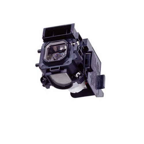 Replacement Projector Lamp bulb Module For Nec U310W U300X NP-U300X Projection