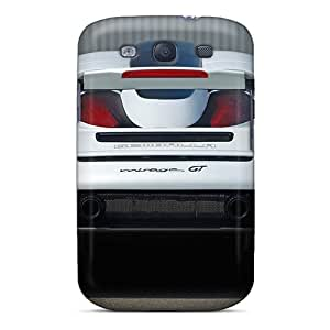 For SGm7043dndM Porsche Gemballa Mirage Gt Carbon Edition 2009 Protective Cases Covers Skin/galaxy S3 Cases Covers
