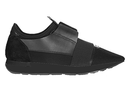 Up Flat Ladies Taille Runner Noir Triple Womens Shoesdays Gym Stretch Chaussures Lace Baskets Band wqpdEIn