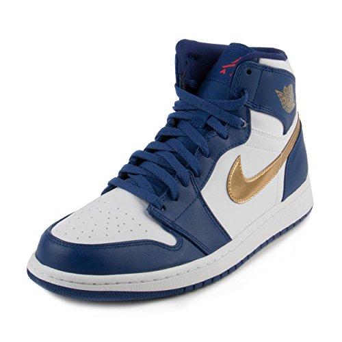 nike-mens-air-jordan-1-retro-high-olympic-basketball-shoes-deep-royal-blue-metallic-gold-coin-white-