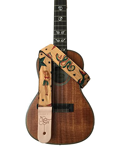 sherrins-threads-15-ukulele-strap-tattoo