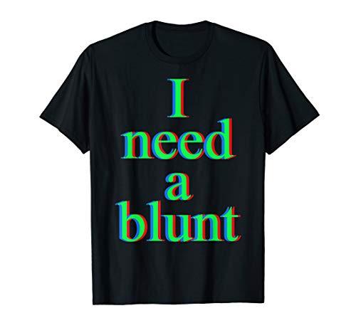 Marijuana Supporter 420 Smoker Pothead Hippie Gift T-Shirt (Best Gifts For A Pothead)