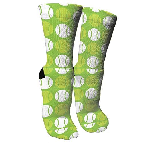 Mens 4 Pack Warm Wool Blend Thick Thermal Cushion Crew Quarter Dress Socks Size 6.5-11.5