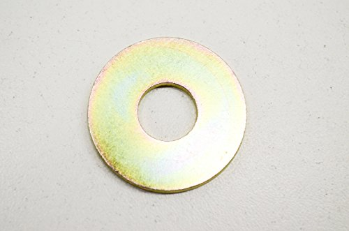 DIN 434 M11 Square Taper Washers for U-Sections A2 Stainless Steel Ships Free in USA by Aspen Fasteners ASSP0434211 100pcs