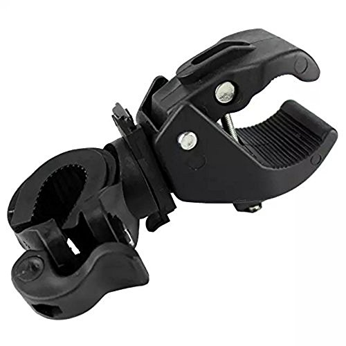 ezyoutdoor-360-degree-bike-flashlight-holder-cycling-bicycle-bike-mount-holder-for-led-flashlight-to