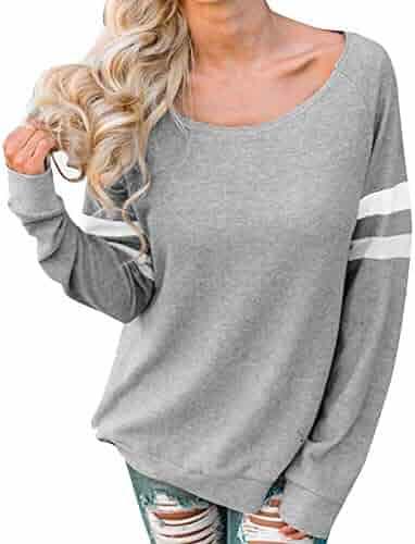 8ac4fd4dec667 Shopping 5X - Fashion Hoodies   Sweatshirts - Clothing - Women ...