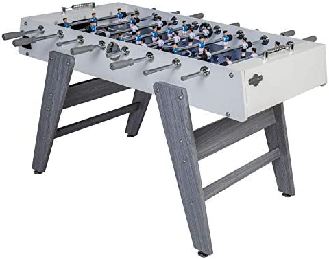 American Legend Foosball Table Review