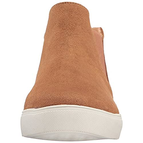 10b2499ee Coconuts by Matisse Women's Harlan Fashion Sneaker free shipping ...