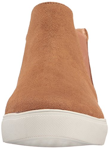 Coconuts by Matisse Womens Harlan Fashion Sneaker Cognac D8C3Slp1