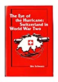 The Eye of the Hurricane, Urs Schwarz, 0891587667