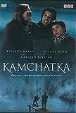 Kamchatka  [ NON-USA FORMAT, NTSC, Reg.4 Import - Argentina ]