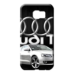 samsung galaxy s6 covers Defender pattern phone covers Aston martin Luxury car logo super