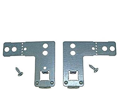 Bosch 00622456 - Kit de montaje de carcasa para cisterna ...