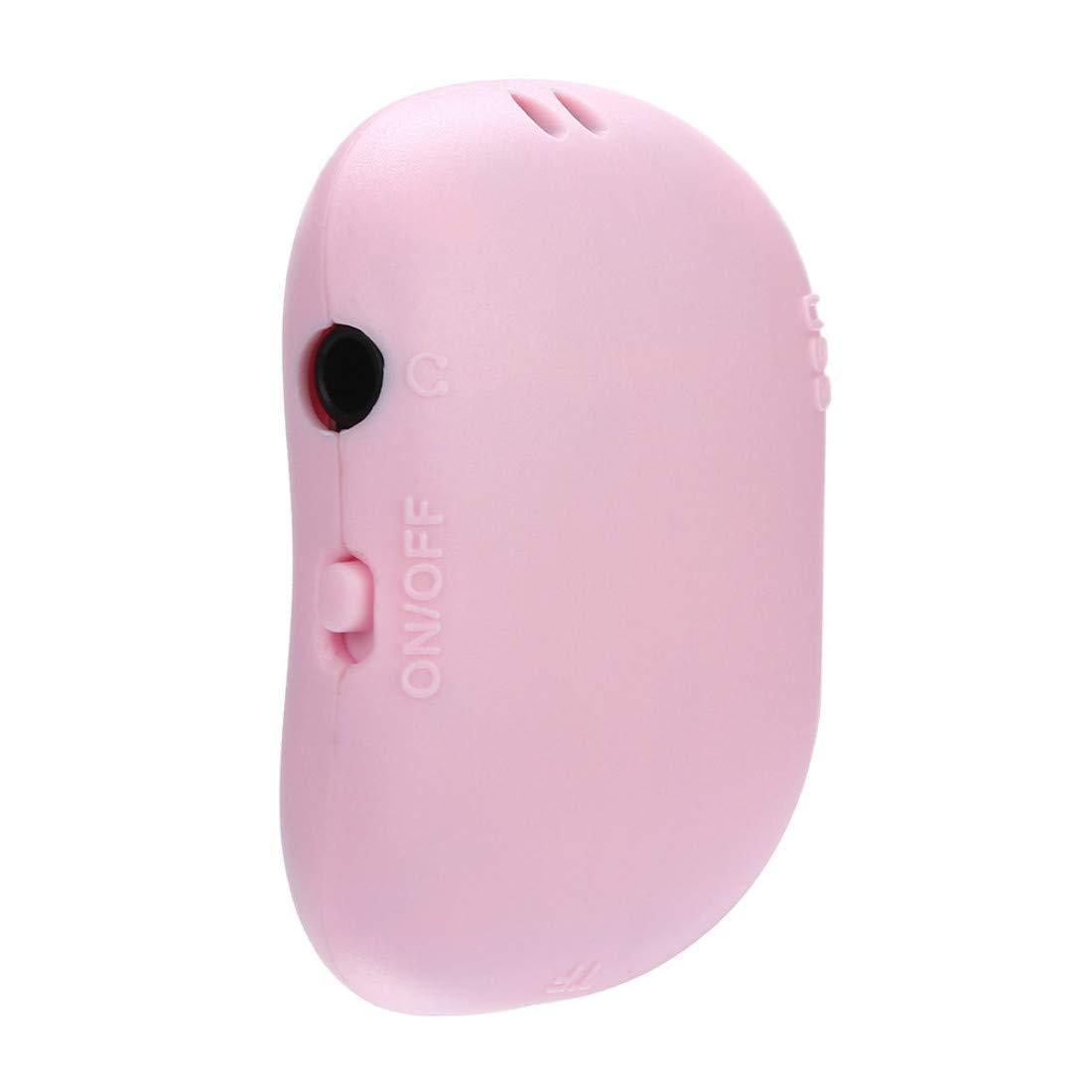 PCEPEIVK Portable Mini USB MP3 Player Support Micro SD TF Card 32GB Sport Music Media Walkman by PCEPEIVK (Image #2)