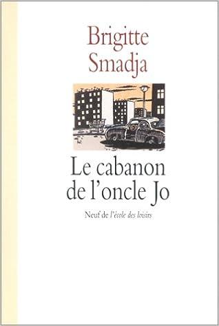 """<a href=""""/node/34185"""">Le Cabanon de l'oncle Jo</a>"""