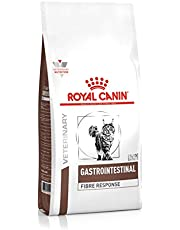 Royal Canin Fiber Response, 4 kg
