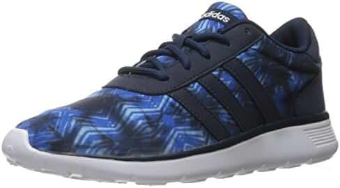 adidas NEO Women's Lite Racer W Casual Sneaker