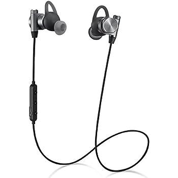 Amazon.com: Bose SoundSport in-Ear Headphones for Apple