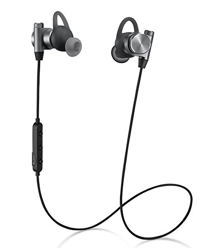 4bd87377aa0 Image Unavailable. Image not available for. Color: Premium Running Wireless  Headphones ...