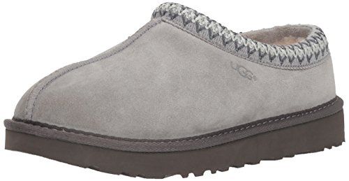 UGG Women's Tasman Slipper, seal, 7 M US