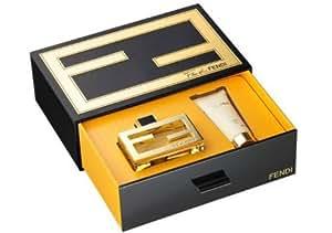 Amazon Com Fan Di Fendi 2 Piece Gift Set For Women 1 7