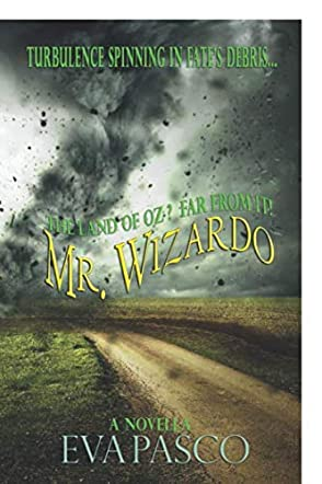 Mr. Wizardo