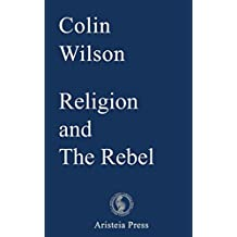 Religion and The Rebel