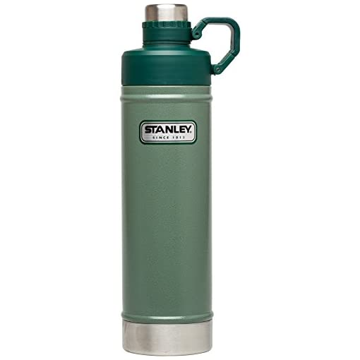 Stanley 25oz Vacuum Insulated Water Bottle