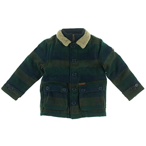ben-sherman-boys-plaid-jacket-navy-6
