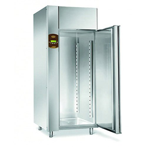 Armoire à casiers positive 2 portes, L1395 x P850 x H2125 mm -CORECO
