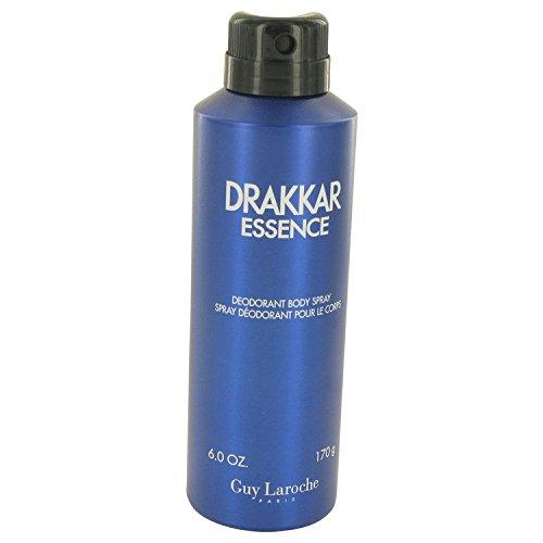 drakkar-essence-by-guy-laroche-body-spray-67-oz-for-men-100-authentic