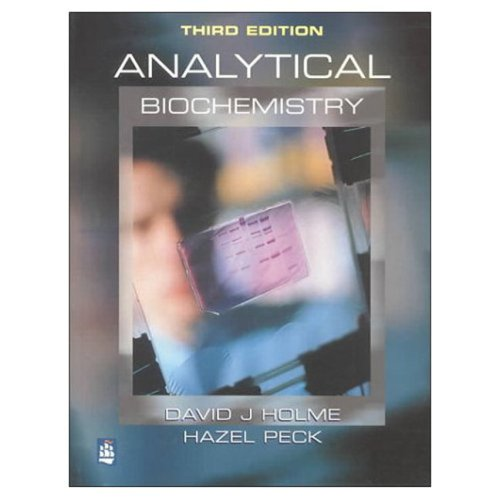 harper new edition biochemistry download pdf