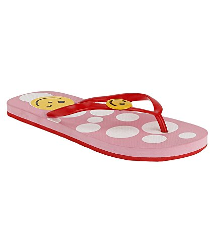 42a3273751e Shoe Lab Women s Flip-Flops  Buy Online at Low Prices in India ...