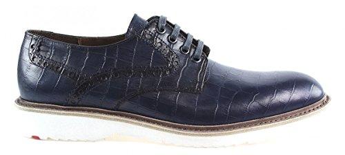 Lloyd nbsp;Bright nbsp;– nbsp;Chaussures nbsp;– lacets à Bleu nbsp;Ocean nbsp;– nbsp;– nbsp;bleu rrSCq